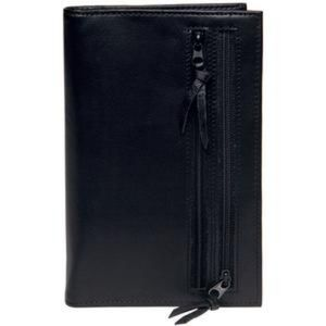klein Bags - Leather Wallet